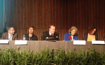 Habitat III Dialogues: Right to the City and City for All – Pics, Videos & Quotes