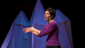 How the real estate financial model is harming us | Leilani Farha | TEDxQueensU