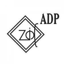 ADP-Zid