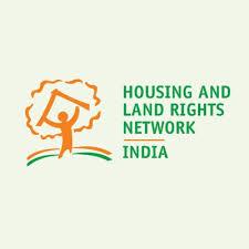 HLRN India