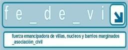 Federación de Villas, Núcleos y Barrios Marginales- Fe De Vi