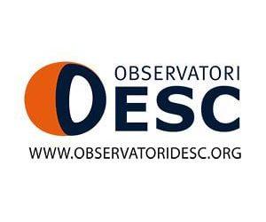 Observatori DESC – ODESC