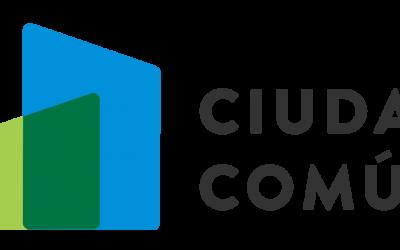 Ciudad Común