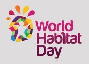 Declaración de la PGDC y de HIC en el Día Mundial del Hábitat 2019