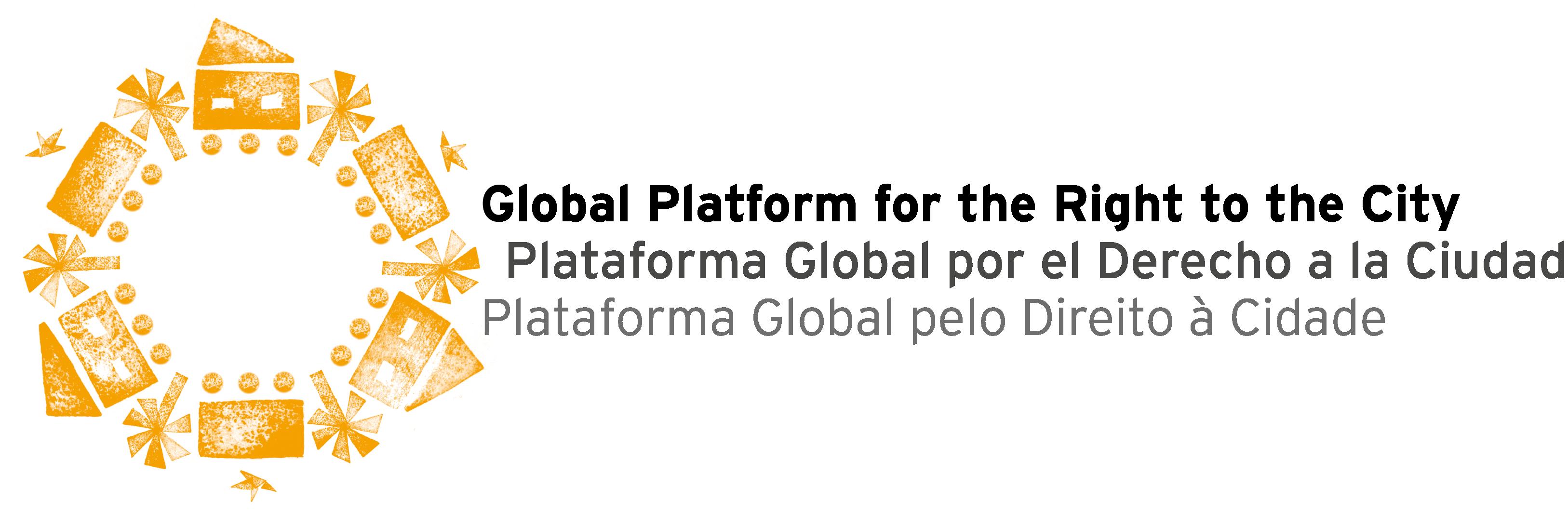 gpr2c logo