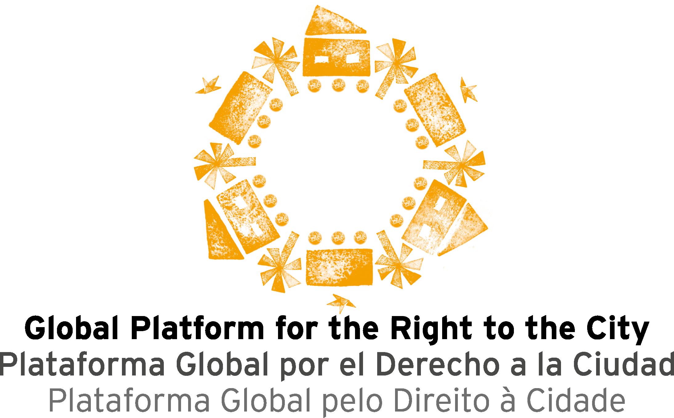 DC_identidade_global3_2