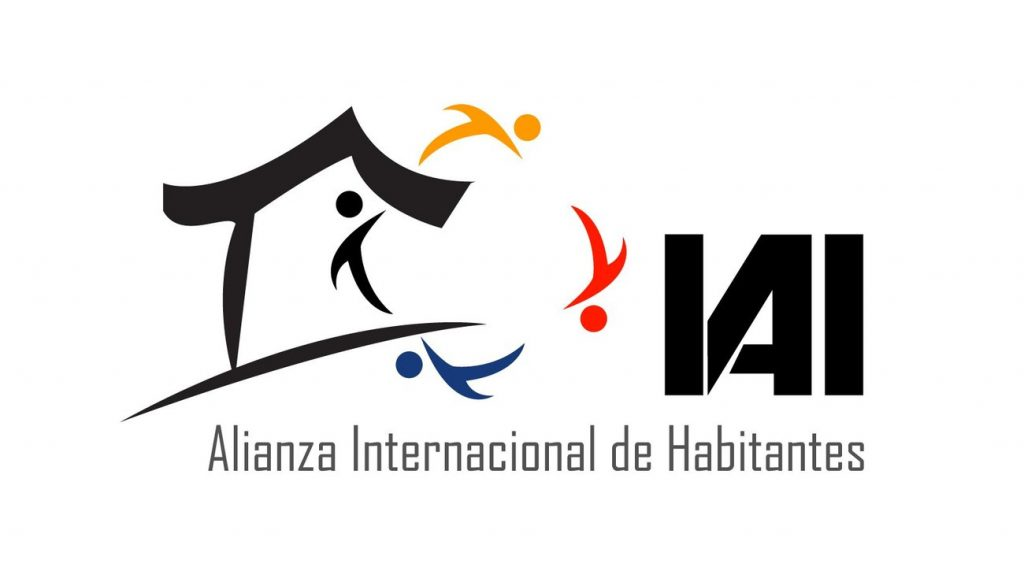 IAI (International Alliance of Inhabitants)