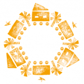 Logo Simples EIDC