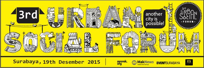 asian urban social forum