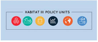 policy units_banner