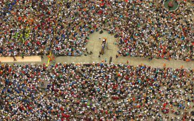 Publicación: Municipalismo internacional y derecho a la ciudad: las ciudades en la era de la globalización
