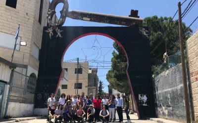 Applications open for Al-Haq International Law Summer School program 2020 | 1-14 June 2020