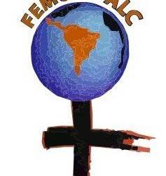 FEMUM-Federación Mujeres&Municipalidades ALC