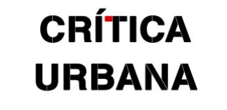 Crítica Urbana