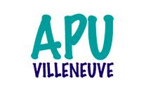 Atelier Populaire d'Urbanisme-APU
