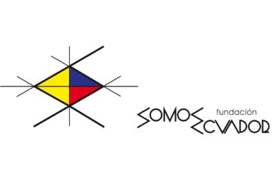 Fundación Somos Ecuador-FSE