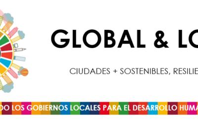 Global & Local