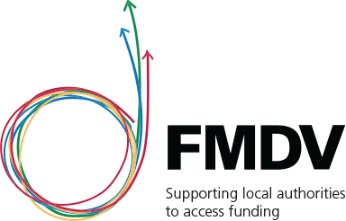 FMDV-Global Fund for Cities Development
