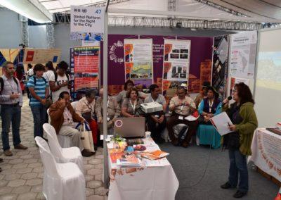 14-experiencias-en-bolivia-para-impulsar-el-derecho-a-la-ciudad_32059065332_o