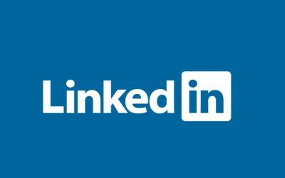 La PGDC abre nueva página en LinkedIn