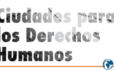 La PGDC apoya la petición de un Tratado Vinculante sobre Transnacionales y DDHH