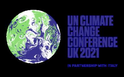 Conferencia de la ONU sobre el Cambio Climático (COP26)