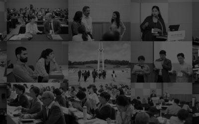 11ème Forum Mondial des Villes pour les Droits Humains