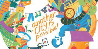 Le 8e Forum social urbain: réclamer le droit à la ville, affirmer qu'une autre ville est possible